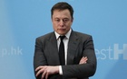 Musk to resign as Tesla chairman, remain as CEO after fraud case settlement