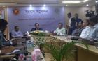 Mobile Number Portability service launched at Tk 158