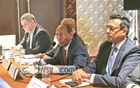 BIDA chief asks private sector to take lead role in transforming Bangladesh