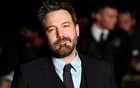 Ben Affleck, out of rehab, calls addiction a lifelong struggle