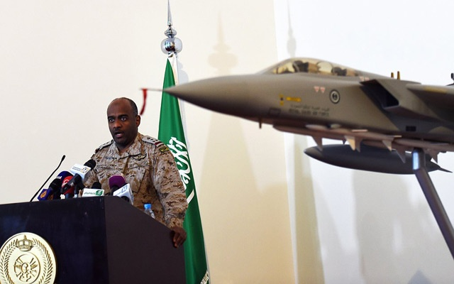 Saudi officials are said to be planning to assign blame for the Khashoggi case on Maj Gen Ahmed al-Assiri, a high-ranking adviser to the crown prince. The New York Times