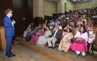 Breast cancer experts stress chain of awareness campaigns in Dhaka seminar