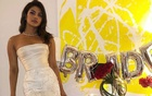 Priyanka Chopra's bridal shower in New York 'broke all rules'