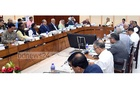 Bangladesh clears Tk 867 billion 39 projects in one go ahead of election