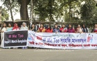 #MeToo – Call for more revelation of sexual harassment in Bangladesh