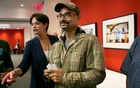 Junot Díaz will remain on the Pulitzer Prize board after a five-month review into sexual misconduct allegations against him. The board said it found no evidence that would lead it to remove him. The New York Times