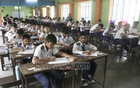 Over 160,000 absent from English test on first day of primary completion exams