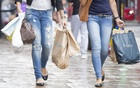 Cheap or kind? Europeans say they want clothes with a conscience