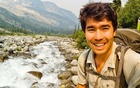 An American self-styled adventurer and Christian missionary, John Allen Chau, has been killed and buried by a tribe of hunter-gatherers on a remote island in the Indian Ocean where he had gone to proselytise, according to local law enforcement officials, in this undated image obtained from a social media on Nov 23, 2018. REUTERS