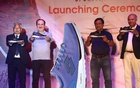 Lotto launches 'Adapto Memory Foam' for shoes in Bangladesh