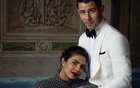 Priyanka Chopra, Nick Jonas marry in Indian royal palace: People magazine