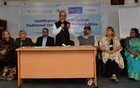 International-standards course on autism begins in Dhaka