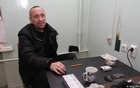 Russian ex-policeman gets second life term for 56 murders