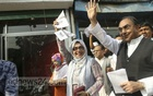 ACC prosecutes BNP leader Abbas, wife Afroza over 'illegal assets'