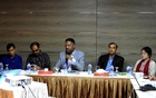 Experts demand electoral pledges on TB control in Bangladesh from political parties
