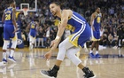 Curry signals willingness to meet with NASA over Moon landing doubts