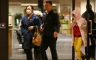 Canada warns US not to politicise extradition cases
