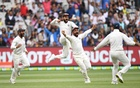 Buoyant India thrash Australia by 137 runs in Melbourne
