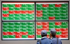 Stocks pin hopes on Sino-US trade talks, as year ends deep in the red