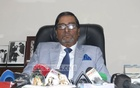 EC's Mahbub Talukder clarifies his polls comments, says no change in his stance