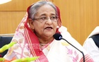 PM Hasina urges BNP to join parliament for democracy