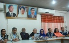 BNP takes up two-day programme to celebrate Zia's 83rd birth anniversary