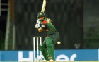 BCB announces 15-man ODI squad for New Zealand tour