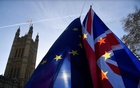 'Get a grip on Brexit', businesses tell UK's quarrelling politicians