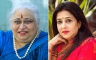 Aroma, Suborna to become MP as Awami League names 41 for reserved seats