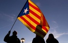 Spain says Catalan separatists rejected talks needed for budget