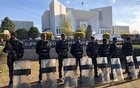 Pakistani journalist critical of government detained outside home