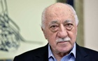 Turkey orders 1,112 arrested over links to cleric Gulen: state media