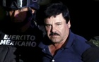 Mexico's 'El Chapo,' notorious cartel boss, convicted in US trial
