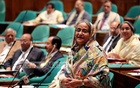 Oikya Front's parliament snub is politically wrong, Hasina says