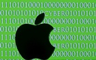 Software pirates use Apple tech to put hacked apps on iPhones