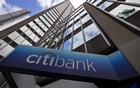 Citi sees strong growth in Asian trade corridors