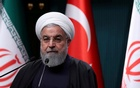 Iran's Rouhani blames US, Israel for attack on Revolutionary Guards: TV