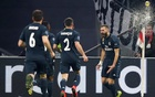 Asensio nets late Real winner as Ajax left to rue VAR decision