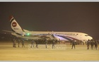 Biman's Mayurpankhi will fly again Thursday after hijack drama