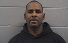 R Kelly bond on sexual assault charges set at $1 million, due back in court Monday