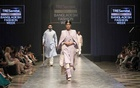 'TRESemmé Bangladesh Fashion Week 2019' comes to a close