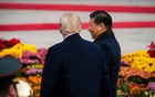 US-China trade deal is in reach as both sides seek a victory