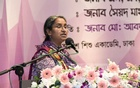 Government to appoint counsellors to work on students' mental health: Dipu Moni