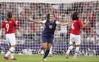 Alleging wide-ranging bias, female players sue US Soccer