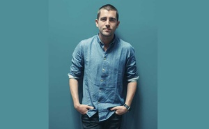 Chris Cox, chief product officer of Facebook, at the company's headquarters in Menlo Park, Calif, May 12, 2015. Cox, who is one of the social network's highest ranking executives, said on March 14, 2019, that he was leaving the company. Cox joined Facebook in 2005 as one of the company's first 15 software engineers and was instrumental in building the News Feed feature. The New York Times