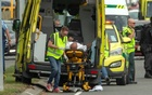 Two Bangladeshis killed in Christchurch attack, three missing: state minister
