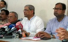 People will not accept hike in gas prices: BNP's Fakhrul