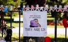 Tech consortium flags more than 800 versions of New Zealand attack video