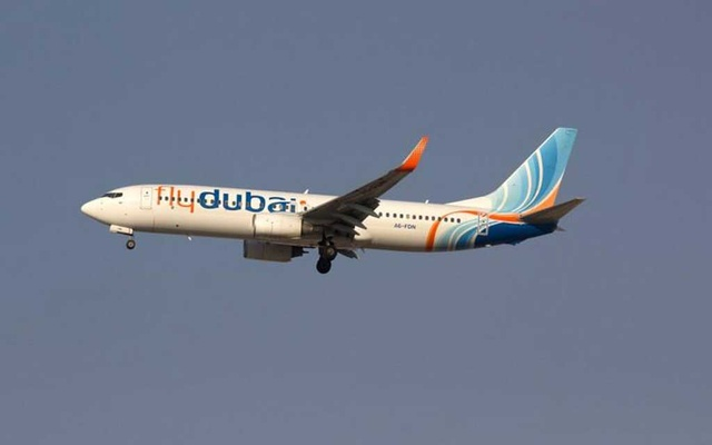 Broken flush in plane toilet prompts flydubai to cancel Bangladesh flight