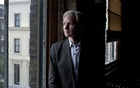 Assange: Winding path of a divisive prophet of the public's right to know